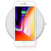 iPhone 2018 snelladen