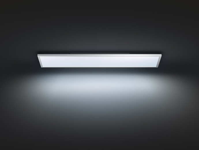 Philips Hue Aurelle lichtpanelen