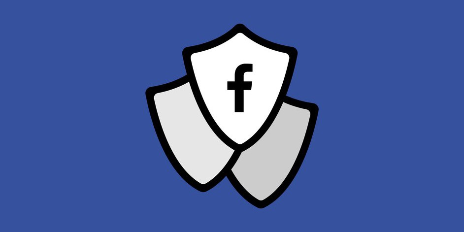 Facebook Haalt Vpn App Onavo Protect Na Klachten