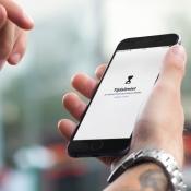 Zo kun je applimieten instellen in Schermtijd: beperk het gebruik van je apps