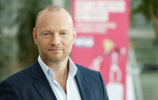 Soren Abildgaard