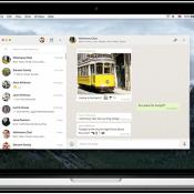 WhatsApp op de Mac: zo kun je appen op je Mac