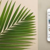 Zo kun je zoeken in de Foto's-app van iOS 12
