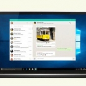 WhatsApp voor Windows: zo gebruik je WhatsApp op je pc