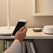 Alles over IKEA Tradfri-lampen en accessoires voor je smart home