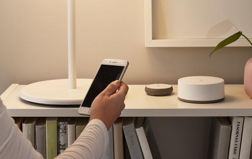 Alles Over IKEA Tradfri Lampen En Accessoires Voor Je Smart Home