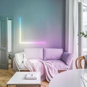 Alles over LIFX lampen: serieus alternatief voor Philips Hue?