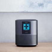 Bose onthult slimme AirPlay 2-speaker met stereogeluid