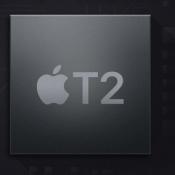 Apple T2-chip