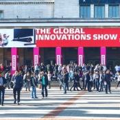 IFA 2018: de belangrijkste aankondigingen voor Apple-fans