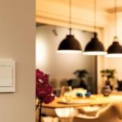 Eve lichtslang en stekkerdoos met HomeKit liggen Q1 2019 in de winkel