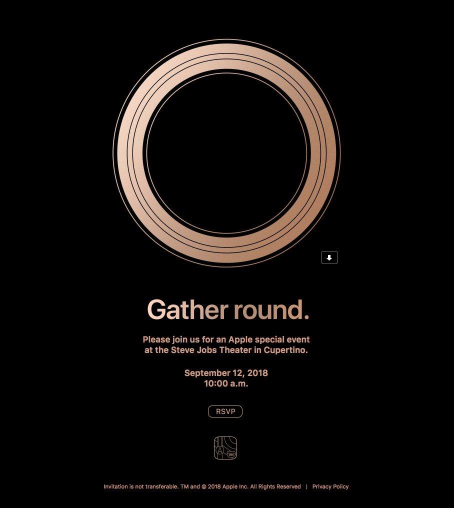 iphone-2018-aankondiging-datum.jpeg