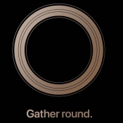 Officieel: iPhone Event is op 12 september - uitnodigingen verstuurd