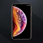 iPhone XS abonnement kopen