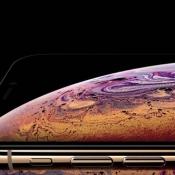 iPhone XS Max met abonnement vergelijken: kies je favoriete provider!