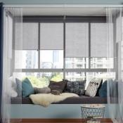 Gordijnen bedienen met HomeKit: dit zijn je opties voor raambekleding