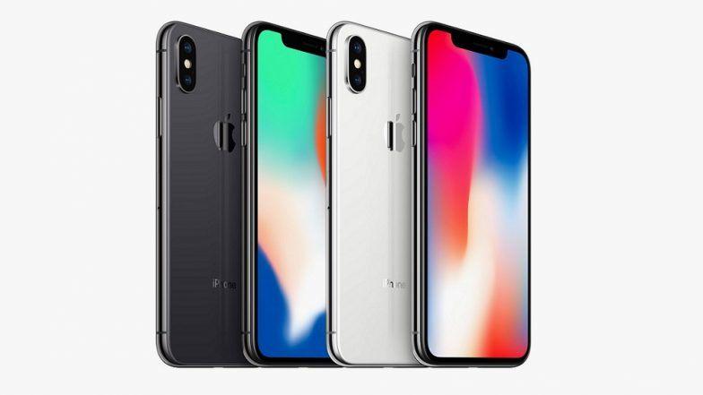 iPhone XR los kopen