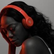 Beats: alles over de hoofdtelefoons en oortjes van dit hippe merk