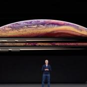 Praat mee: Dit gaat Apple aankondigen op het #iPhoneEvent 2018