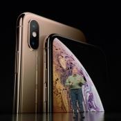 Nu aangekondigd: iPhone XS → de 5,8