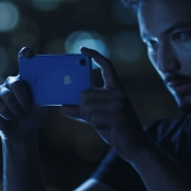 iPhone XR: specificaties, functies, deals en meer