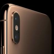 Slechte iPhone XS-verbinding mogelijk veroorzaakt door antenne