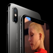 iPhone 2018: alles over de iPhone 2018 functies en release