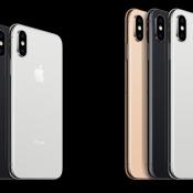 iPhone XS Max kopen als los toestel: alles over prijzen en deals voor een losse iPhone XS Max