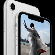 iPhone-foto terugzetten naar het origineel