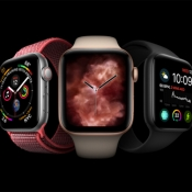 Welke Apple Watch heb ik? Zo herken je alle Apple Watch-modellen