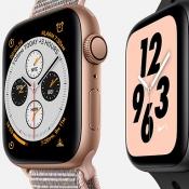 Hier kun je de Apple Watch Series 4 kopen: modellen, prijzen en meer