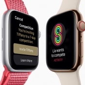 Apple Watch Series 4 formaten: moet je de 40mm of 44mm kiezen?