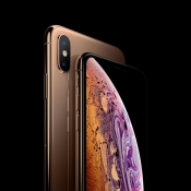 iPhone XS met abonnement kopen en vergelijken