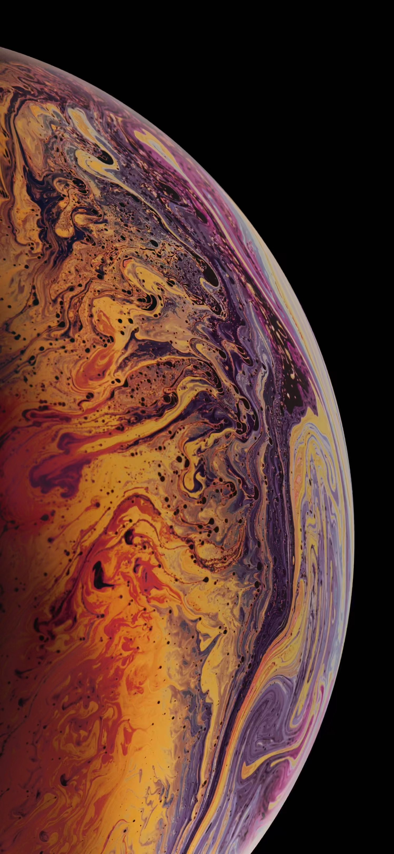 Download Hier De Apple Iphone Xs Wallpapers