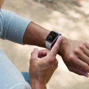 Apple Watch Series 4 met ECG: hoe zit het precies?