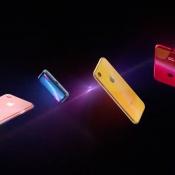 iPhone XR pre-order nu begonnen: 6 praktische tips!