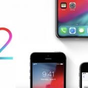 iOS 12 installeren lukt niet, wat nu?