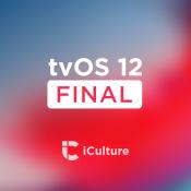 Komt dat zien! tvOS 12 voor de Apple TV is hier