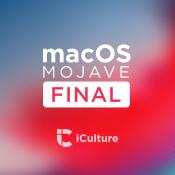 macOS Mojave 10.14: alles over functies, vernieuwingen en installeren