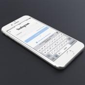 AuotFill voor wachtwoorden gebruiken.