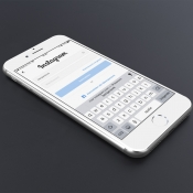 Zo werkt AutoFill in iOS 12: al je wachtwoorden automatisch invullen