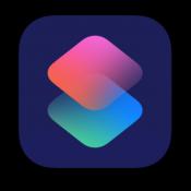Siri Shortcuts (Opdrachten): zo werkt het automatiseren van taken