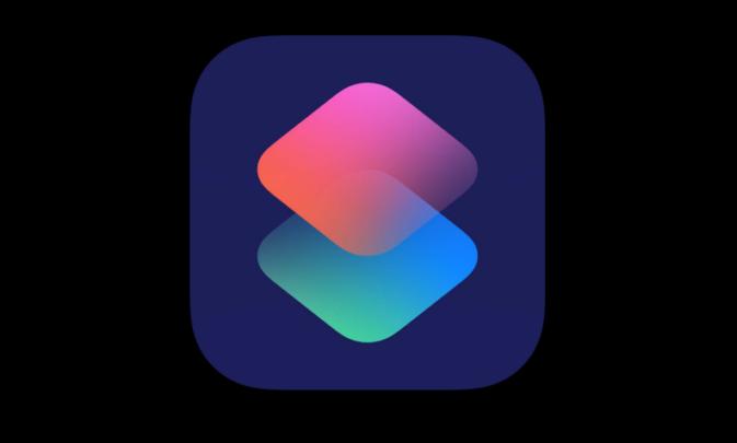 Siri Shortcuts privacy
