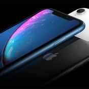 Liquid Retina: alles over de schermtechniek in de iPhone XR, 11 en iPad Pro