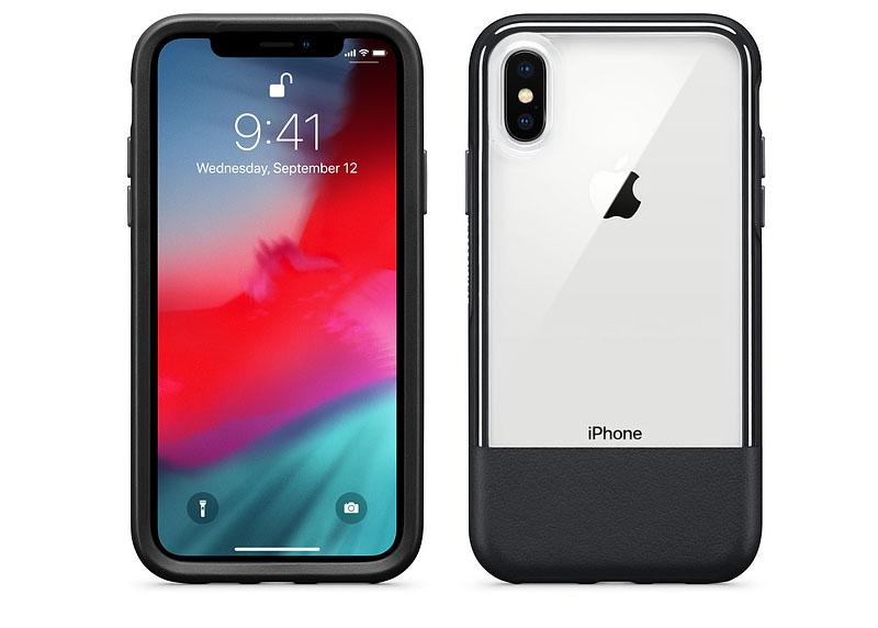 Otterbox Statement iPhone XS caseOtterbox Statement iPhone XS case