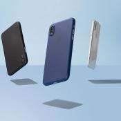 Round-up: iPhone XS hoesjes om je nieuwe aanwinst te beschermen