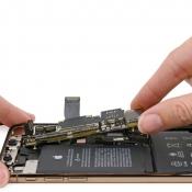 Gerucht: 'Apple maakt eigen modemchips onder leiding van hardwarebaas'