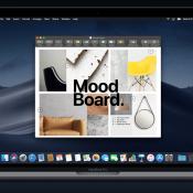 iPhone als camera voor je Mac gebruiken