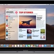 Zo gebruik je de Apple News-app in Nederland en België