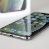 Zo werken de stereospeakers van de iPhone